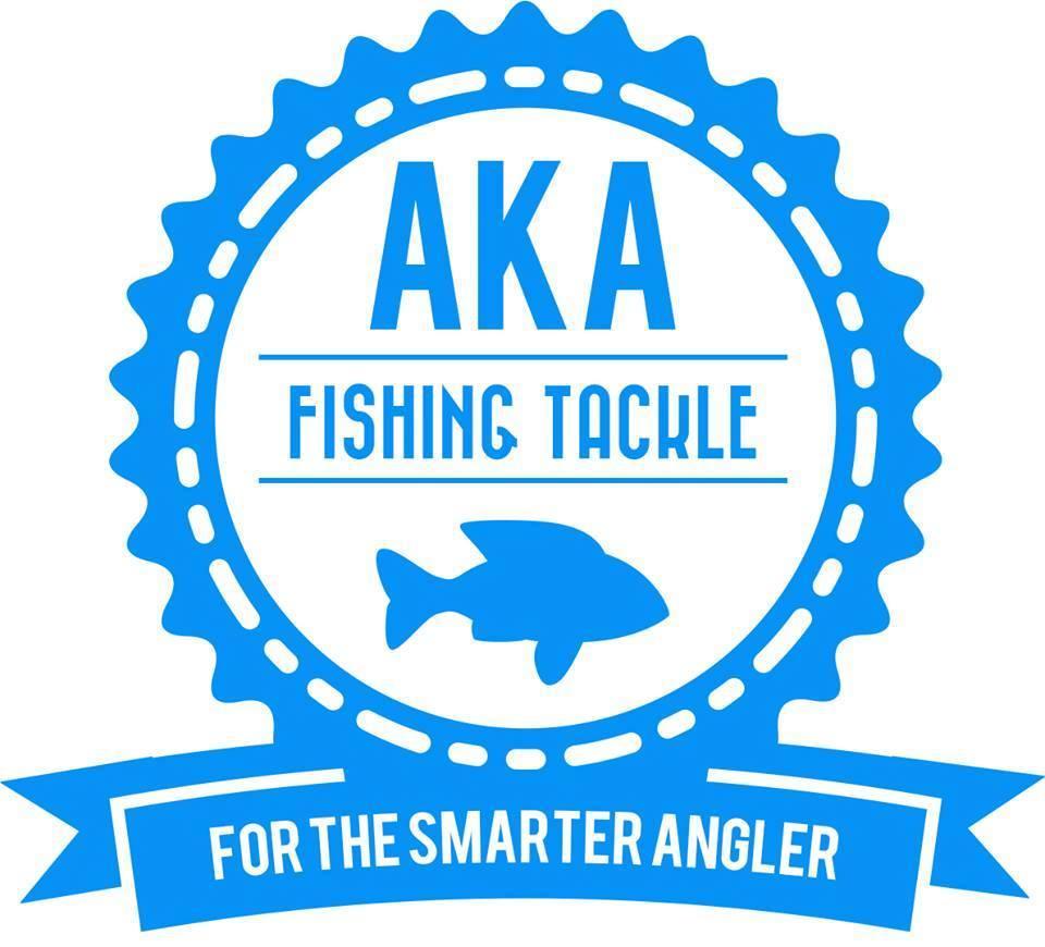 AKA Fishing Tackle