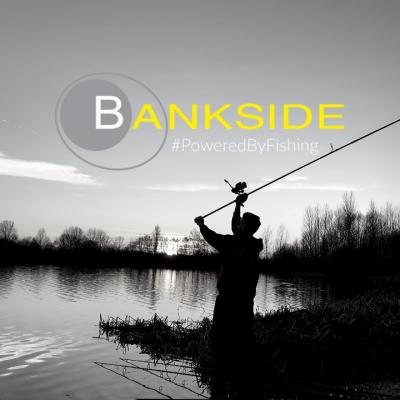 Bankside Tackle