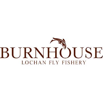 Burnhouse Lochan Fishery