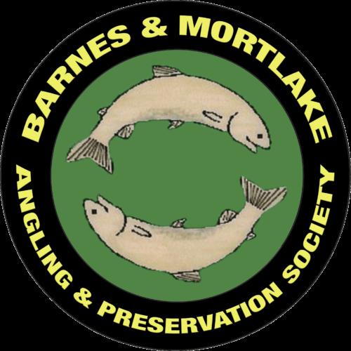 Barnes and Mortlake Angling and Preservation Society