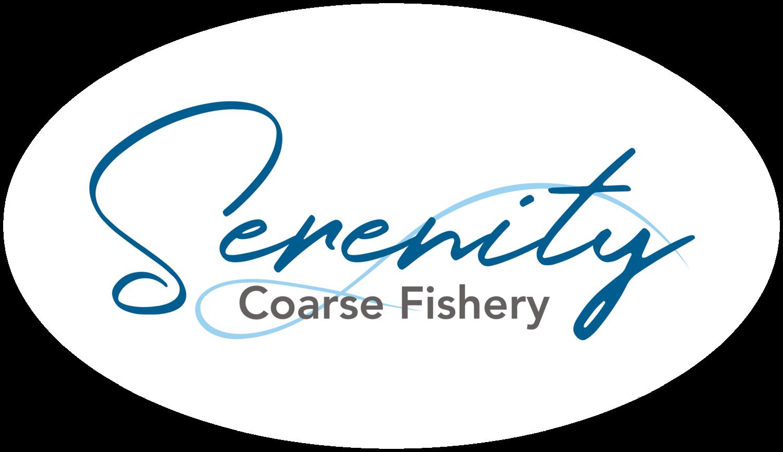 Serenity Coarse Fishery